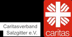 Caritas Salzgitter